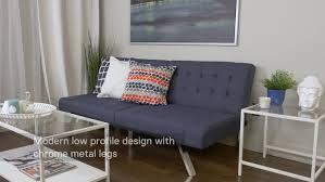 540 Best Happy Decorating Images On Pinterest Living Room Living Wade Logan Littrell Convertible Sofa U0026 Reviews Wayfair