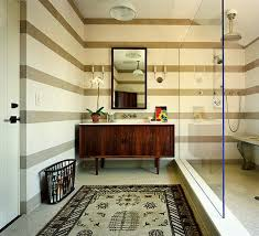 Mid Century Modern Bathroom Vanity New Mid Century Modern Bathroom Vanity Design That Will Make You