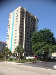 1 Bedroom Condo Myrtle Beach One Bedroomcondos For Sale At Ocean Dunes Tower 1 Myrtle Beach