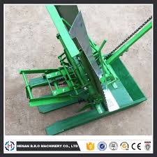rice seeder rice seeder suppliers and manufacturers at alibaba com
