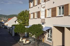Seminaris Bad Honnef Pension Klein Fein Bad Breisig Deutschland Bad Breisig Booking Com
