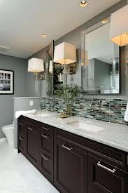 design ideas for bathrooms backsplash tile ideas for bathroom bathroom white bathroom ceramic