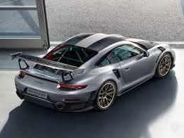 car porsche price 2019 porsche 911 gt2 rs in united states for sale on jamesedition