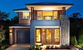 narrow home designs narrow home designs sydney home design ideas