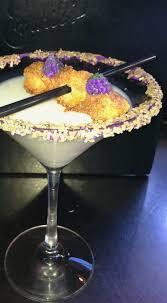 martini dessert king cake martini emerils com