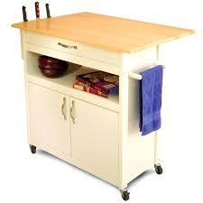 kitchen island with wine rack target wine rack au threshold brown storage wire lawratchet com