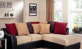 Bobs Sleeper Sofa Excellent Pictures Viking Lounge Sofa Perfect Sofa Dry Cleaner