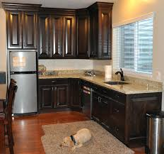 kitchen cabinet for sale kitchen cabinets dark walnut kitchen cabinets for sale dark