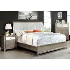 American Furniture Bedroom Sets by At American Furniture Warehouse Diva 5 Piece Bedroom Set Decorum