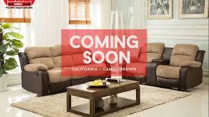 Reclining Sofa Uk by Lovesofas The New California Recliner Sofa Range Youtube