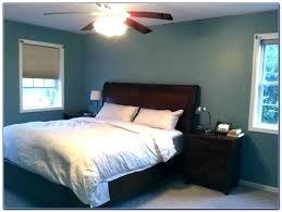 decorating a bedroom decorate my bedroom help decorating bedroom help decorating my