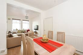 property for sale in bow