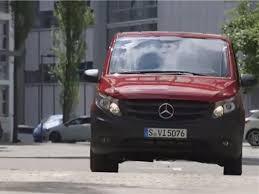 used mercedes vito vans for sale van locator uk