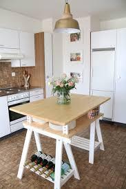 glass countertops ikea hack kitchen island lighting flooring