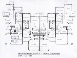 really cool house floor plans awesome design house plans 7207