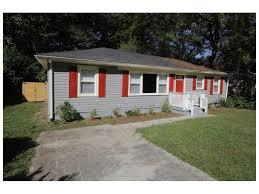 Foreclosure Home In Atlanta Ga 30344 Homes For Sale U0026 Real Estate Atlanta Ga 30344 Homes Com