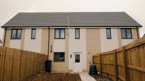 leicester passive house homes phpd online