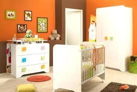chambre évolutive bébé conforama chambre d enfant conforama lit a chambre pour bebe conforama 9n7ei com