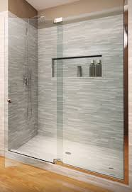 Shower Doors Basco 32 Best Basco Shower Doors Images On Pinterest Shower Doors
