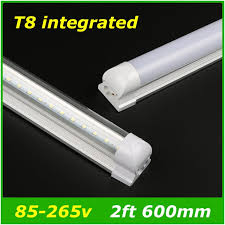 amazing 2ft fluorescent light 131 2ft fluorescent light fixture t integrated led bulbs
