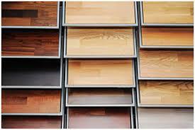 hardwood flooring installation denver colorado springs