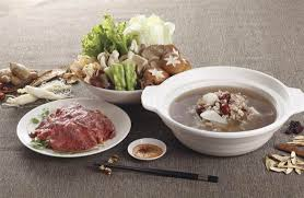 canap駸 pour ap駻itif recette canap駸 ap駻itif 79 images feeds blue rss search
