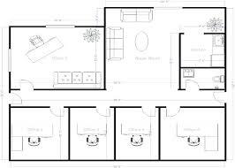 draw floor plan online free draw floor plans free breathtaking draw floor plan on simple online