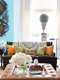 Bunny Williams 40 Years Of Fabulous The Kips Bay Decorator Show House La