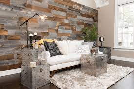 artis wall u2013 reclaimed wood paneling the baum list