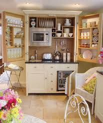kitchen compact kitchen storage ideas tiny kitchen layout design