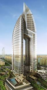 trumps penthouse best 25 donald trump height ideas on pinterest trump world