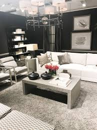 high point 2017 who are the designers and showrooms at high point market fall 2017