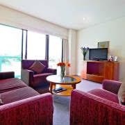 Season Botanic Gardens Serviced Apartment Favourite Southbank Melbourne Trivago