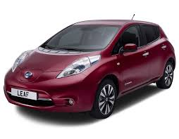 nissan leaf reviews nissan leaf price photos and specs car nissan leaf reviews carsguide
