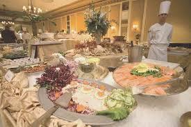 lake terrace dining room dining room of food u drink babymoon at the broadmoor babymoon
