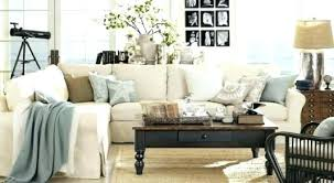 modern chic living room ideas country chic living room chic living rooms excellent modern chic
