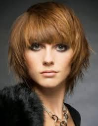 women s bob hairstyle short choppy layered bob haircuts new hairstyles popular long