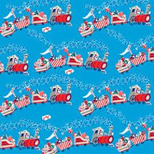 container store christmas wrapping paper vintage christmas gift wrap santa claus christmas