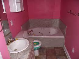 girly bathroom ideas beautiful pink bathroom ideas hd9f17 tjihome