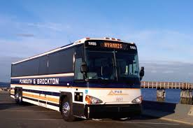 plymouth u0026 brockton bus line hopes new hires lessens cancellations