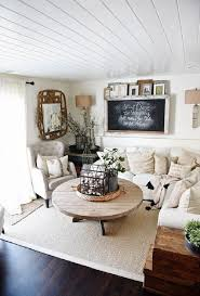 Decorating With Brown Leather Couches by Inspiring Decorations Living Room Tv Wall Brown Leather Couch