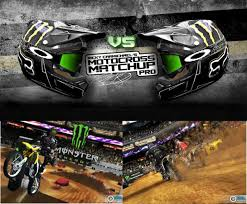motocross bike games free download games lian ricky carmichael u0027s motocross v1 0 5 apk sd data