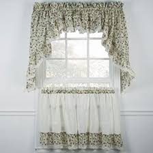 Fall River Curtain Factory Outlet Curtain Outlet Fall River Ma Nrtradiant Com