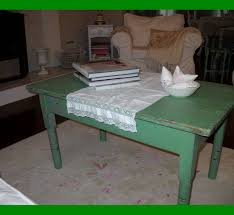 redo coffee table with glass inserts prestigenoir com