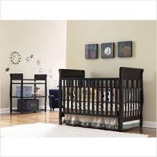 Convertible Crib And Dresser Set Graco 3001635 043 3000835 Classic 4 In 1 Convertible Crib