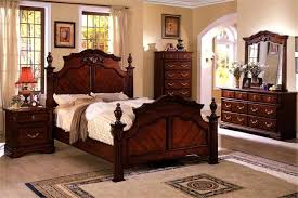 bedroom sets for sale cheap phenomenal dark cherry king bedroom set king bedroom sets for sale