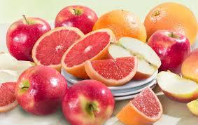 monthly fruit delivery fruit basket buzz golden state fruit s blogfruit basket buzz