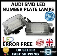 nissan gtr ebay uk nissan cube gtr 350z 370z 24 white led license number plate lamp