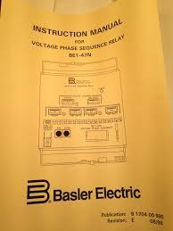 powertech generator wiring diagrams powertech wiring diagrams