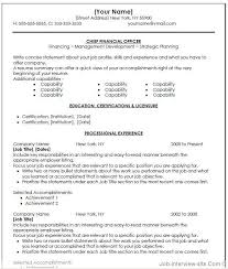 best resume for military officers sales officer lewesmr